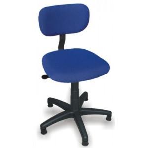 Kėdė siuvėjoms ERGOPLUS