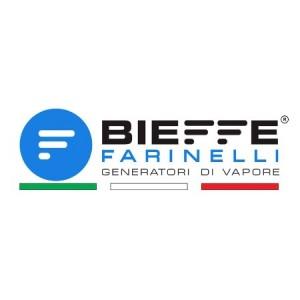 BIEFFE FARINELLI