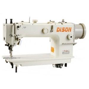 DISON DS-0311D