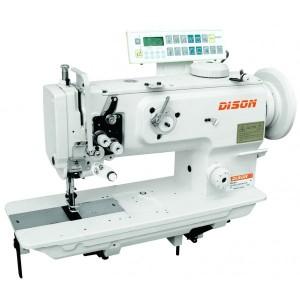 DISON DS-1510-7