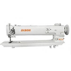 DISON DS-1510-65