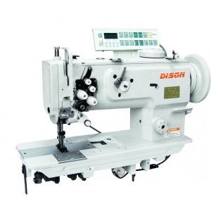 DISON DS-1560-7