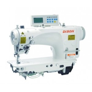 DISON DS-2290