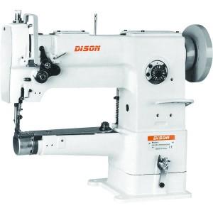 DISON DS-246