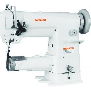 DISON DS-341