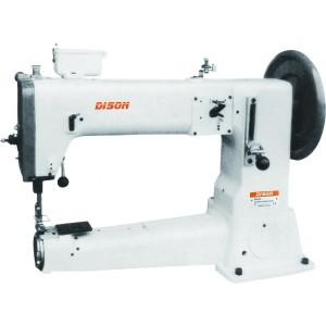 DISON DS-441