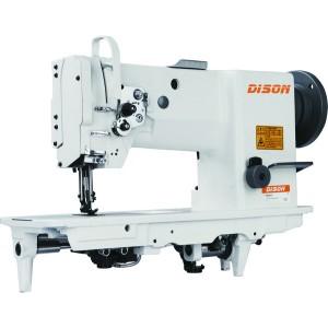 DISON DS-5942C-2