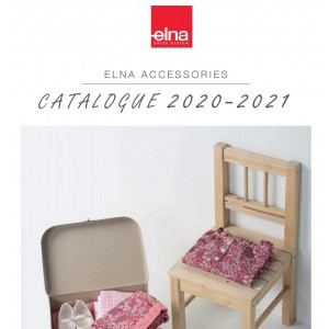 ELNA priedų katalogas