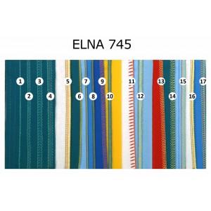ELNA 745