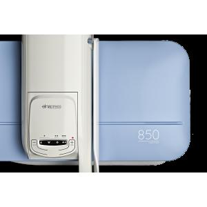Elnapress 850