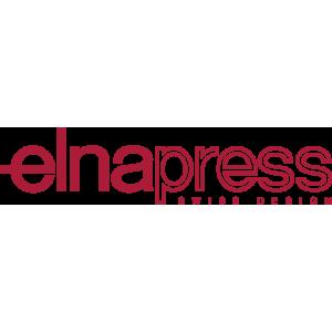 ELNAPRESS