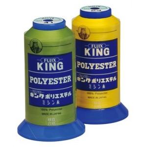 Fujix King Polyester 3000m