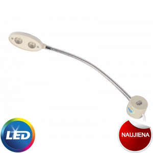 HM-01MD-LED