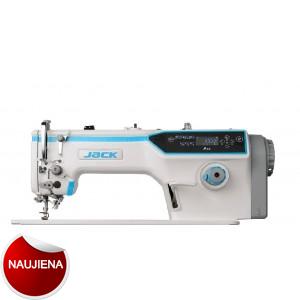 JACK A5E-Q-7