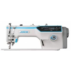 Universalios tiesiasiūlės siuvimo mašinos