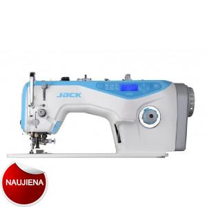 JACK JK-5559G