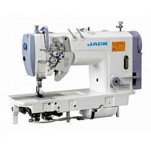 JACK JK-58750С