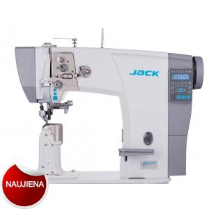 JACK JK-6691-1