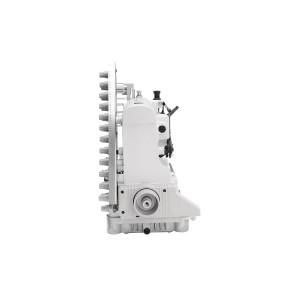 JACK JK-8008VC-13064-32PR VWL