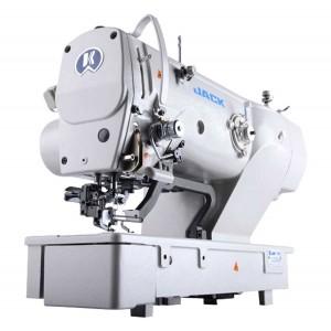 Kilpinės siuvimo mašinos