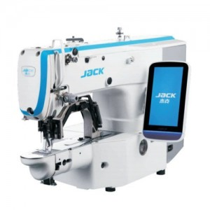 Įtvirčių siuvimo mašinos