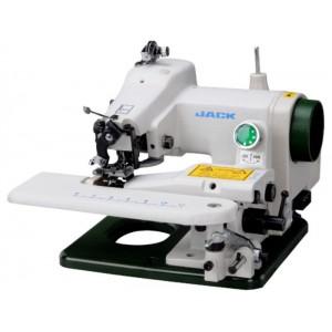 JACK JK-T500
