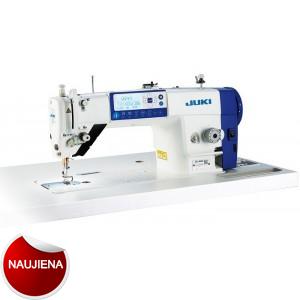 JUKI DDL-8000A