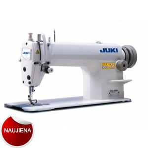 JUKI DDL-8100eHX