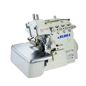 JUKI MO-6700