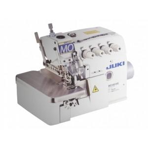 JUKI MO-6800
