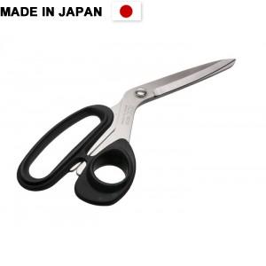 Žirklės KAI N5230, 23cm