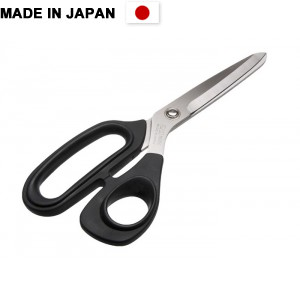 Žirklės KAI N5240, 24cm