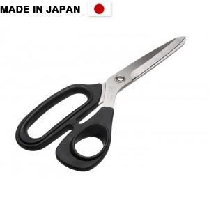 Žirklės KAI N5250SE, 25cm