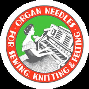 Organ adatos