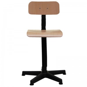 Kėdė siuvėjoms KT-2