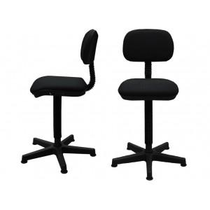 Kėdė siuvėjoms KT-1