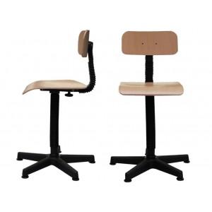 Kėdės siuvėjoms