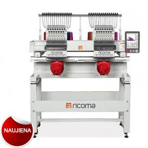 RICOMA MT-1502-8S