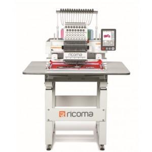 RICOMA MT-1501-8S