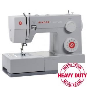 SINGER Heavy Duty 4411
