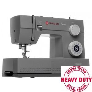SINGER Heavy Duty 6335M