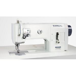 TYPICAL TW1-1245V