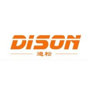 DISON